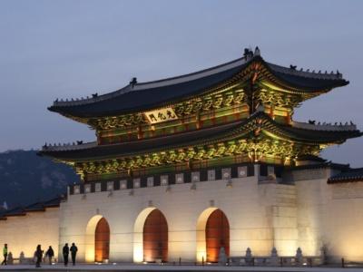 Korea 1095361 1920